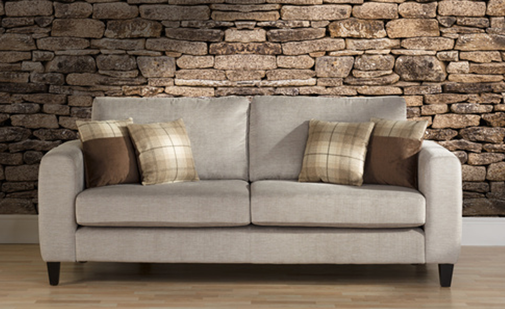 Re-upholstery Watford